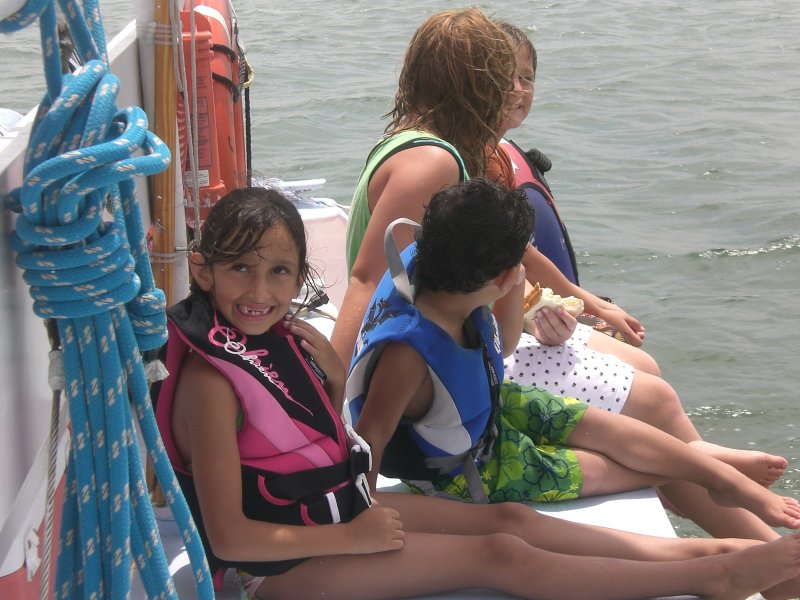 Spi Southern Wave Photo Gallery Cruises Snorkeling